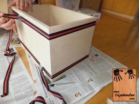 Sela-Snare-Cajon-Bausatz-11