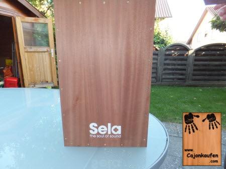 Sela-Snare-Cajon-Bausatz-35